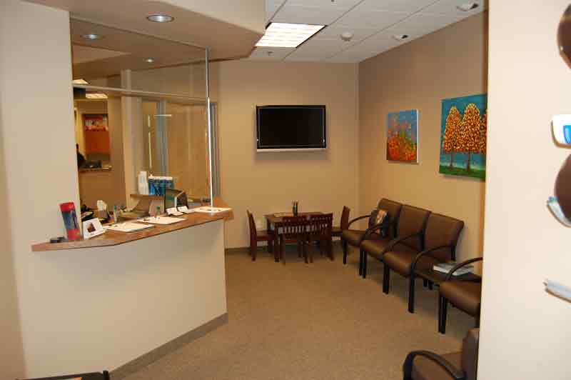 bluestone-chiropractic-group-north-scottsdale-reception-2
