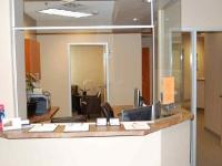bluestone-chiropractic-group-north-scottsdale-receptionist-desk