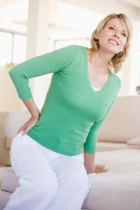 Scottsdale Arizona Chiropractors