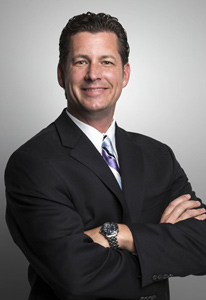 Robert F. Leibmann, D.C